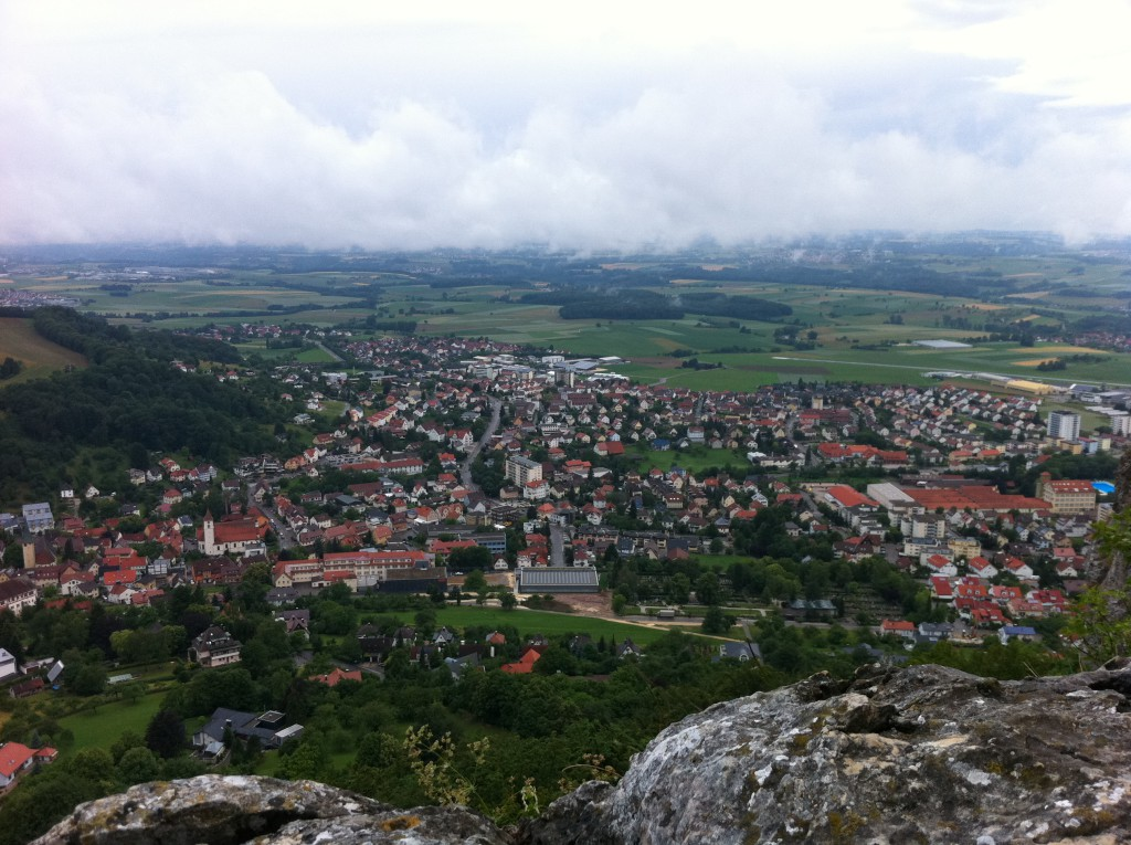 heubach-ruine-rostenstein